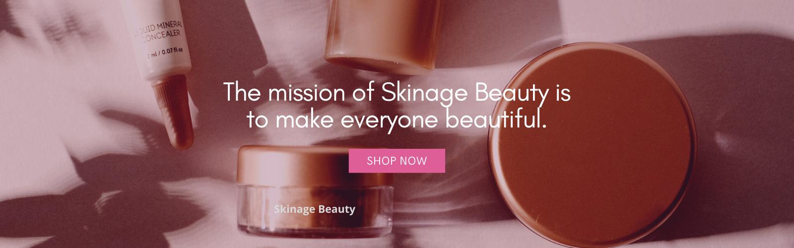 Skinage Banner 2