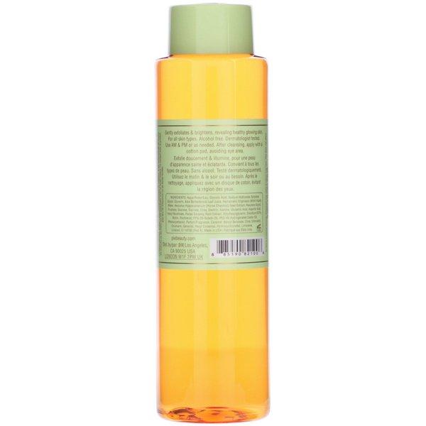 Pixi Glow Tonic with 5% Glycolic Acid 250ml