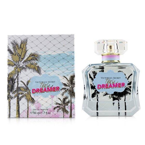 Victoria's Secret Tease Dreamer Eau De Parfum Spray 50ml/1.7 fl oz