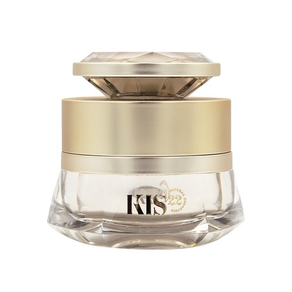 Kis22 Intensive Recovery Cream 30ml